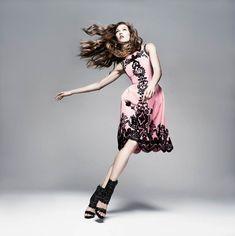 neiman-marcus-art-of-fashion5.jpg (800×802)
