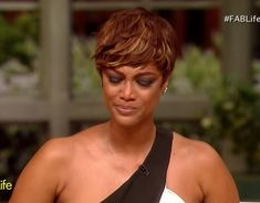 Tyra Banks on Fertility Struggles: You Don't Know What I'm Going Through