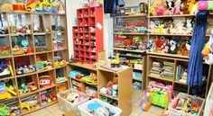 Emmaüs boutique davout Bookcase, Shelves, Spaces, Boutique, Baby, Home Decor, Shelving, Decoration Home, Room Decor