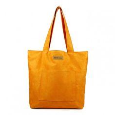 Mili-tu-Milichic4-orange-2