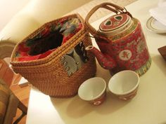 5 reasons why we should drink more tea