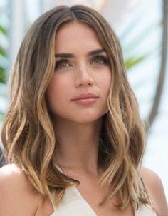 Die 86 Besten Bilder Von Frisuren Dünnes Haar Easy Hair Hairstyle