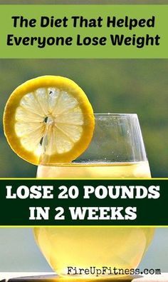 Lemon Diet: Lose 20 Pounds Under 2 Weeks! Lemon Diet: Lose 20 Pounds Under 2 Weeks!Lemon Diet: Lose 20 Pounds Under 2 Weeks!Lemon is rich in citric acid which boosts the fat-burning Losing Weight Tips, Best Weight Loss, Weight Loss Tips, How To Lose Weight Fast, Lose Fat, Rapid Weight Loss, Chia Seed Recipes For Weight Loss, Healthy Weight, Get Healthy