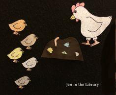 five-little-chickens-flannelboard1-cropped-logo.jpg (1294×1065)