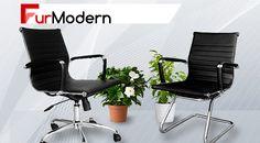 เก้าอี้สำนักงาน Irona-2 เป็นเก้าอี้ที่ออกแบบมาเพื่อตอบสนองความต้องการของคนรุ่นใหม่อย่างแท้จริง ทั้งทางด้านรูปร่างภายนอกที่ดูทันสมัย รองรับสรีระทางร่างกายของผู้นั่ง วัสดุโครงสร้างที่นำมาผลิตก็เลือกคัดสรรอย่างดี มีความแข็งแรงทนทาน ผลิตและออกแบบด้วยความใส่ใจในรายละเอียด และเพื่อให้สอดคล้องกับการใช้งานที่สมบูรณ์แบบ ลงตัวกับทุกออฟฟิศ ทุกสำนักงาน