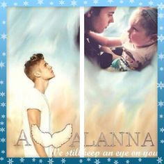 Earth lost a fighter but heaven gained an angel.P Avalanna I Luv U, My Big Love, Missing You So Much, I Love Him, All About Justin Bieber, Bae, He Is My Everything, Bride Of Christ, We Missed You