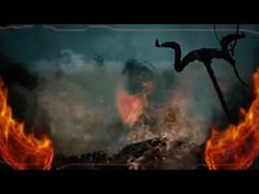 Children of Bodom Releases Horns Lyric Video   WickedChannel.com Children Of Bodom, Metal News, Extreme Metal, Latest Albums, Heavy Metal, Horns, Lyrics, Music, Musica