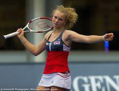 Emotional Katerina Siniakova #WTA #Linz http://www.womenstennisblog.com/2014/10/08/dramatic-tuesday-generali-ladies-linz/