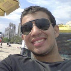 Um jovem morre vítima de álcool a cada 36 horas +http://brml.co/1BmVSwf