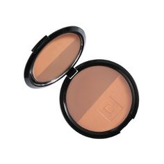 bronze-esplendor-po-compacto-efeito-bronzeador-eudora_1_808836