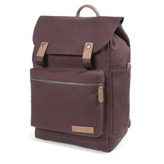 EASTPAK Authentic Digin Collection