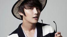 Yoon Shi Yoon empieza su servicio militar :_(