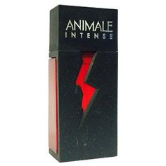 Animale intense 100ml