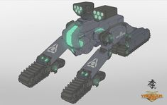 ArtStation - Stealth tank, Lee Yeong gyun Earth Book, Rc Tank, Diy Robot, Command And Conquer, Futuristic Art, Call Of Duty Black, Expedition Vehicle, Weapon Concept Art, Cool Sketches
