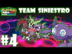 hola !,I did this animation for Sylveon, the latest Pokemon and the newest addition to the Eevee family, fighting one of its siblings or whatever, I'm also u...
