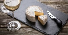 You may have wondered why pairing certain types of wine with a specific cheese is so important; after all, if you know your favourite wine, why not drink it with everything? However, pairing the right wine with the correct cheese is more important than you think. The skill of finding the right accompaniment for your wine is an art and a skill that takes time to master.
