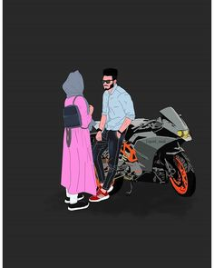 Love Cartoon Couple, Cartoon Girl Images, Cute Couple Art, Cute Love Cartoons, Girl Cartoon, Cute Love Gif, Cute Love Pictures, Gif Pictures, Prabhas Pics