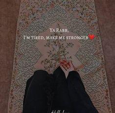 Pray Quotes, Quran Quotes Love, Quran Quotes Inspirational, Ali Quotes, Reminder Quotes, Hadith Quotes, Photo Quotes, Best Islamic Quotes, Muslim Love Quotes