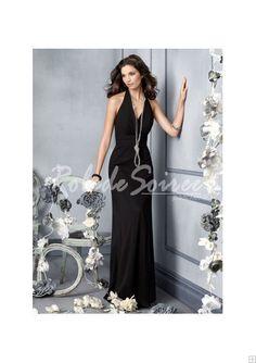 Superbe robe de Belle soirée détendue AXED236 [Wedding-Dress-1700] - €81.00 : Robe de Soirée Pas Cher,Robe de Cocktail Pas Cher,Robe de Mariage,Robe de Soirée Cocktail.