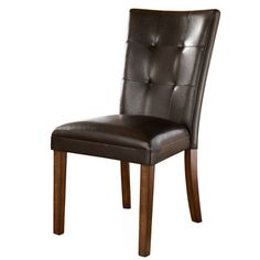 These are some great chairs!  Look what I found on Wayfair!