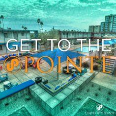 Student House, Basketball Court, University, Marketing, Design, Design Comics, Colleges