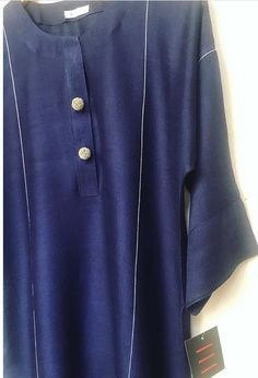 Casual Dresses, Formal Dresses, Kurti, Pakistani, Fabrics, Fashion Outfits, Blouse, Clothing, Cotton