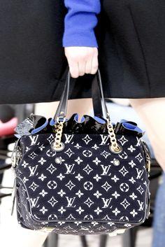 116 Best Bags! images  fe6c36744b5ba