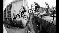 Gallery -- Ten reasons why Austin is great for BMX - X Games