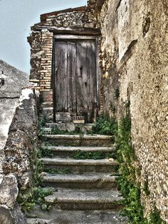 Photo taken with Canon PowerShot A630 - Calabria - Random - YouPic