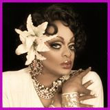 Kennedy Davenport - RuPaul's Drag Race Season 7.....Like Her.