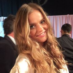 Meet the 10 Models Who Walked the Victoria's Secret Fashion Show for the First Time - Fashionista