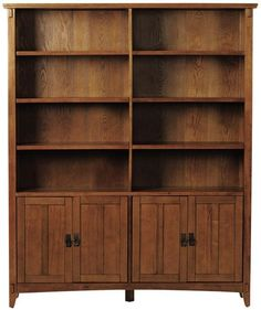 Buy Home Styles Small Buffet Two Door Hutch Cherry With Natural Finish Top At Walmart