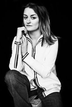 The Americans' Alison Wright on the Tragedy of Playing Martha The Americans Tv Show, Alison Wright, Fanfiction Prompts, American Series, My True Love, Arts And Entertainment, True Beauty, Actors & Actresses, Tv Shows