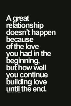 Relationship Quotes Interesting It Takes Two To Make A Relationship Quotesquotesgram
