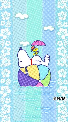 295 Best Peanuts Gang Iphone Wallpaper Images Snoopy Wallpaper