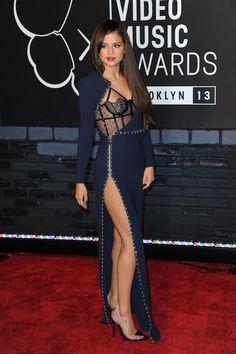 Selena Gomez VMA