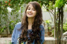 Top Pakisntani Tv Actress More Celebrity Pics To Visit Below Link  http://www.fashioninnz.com/sajal-ali-pakistani-actress/