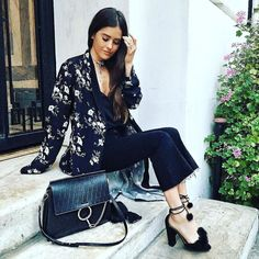 Are you a blogger? Then sign up at WWW.STYBERRY.COM and become part of our community  Photo credit  @blankitinerary  #fall2016 #ootd #styberry #asseenonme #fashionista #style #outfitinspo #fbloggers #fashiondiaries #fashionstyle #fashionista #fashionblogger #tw #fb #pn #styleblogger #styled #styberry #offtheshoulder #styleoftheday #fromwhereistand #fashionblogger #outfitpost #outfitoftheday #outfitideas #ootd #ootdsubmit #fashionblog