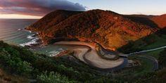 2. Les paysages extraordinaires de la Great Ocean Road - Photo: <a href=