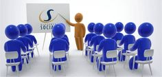 Alavanca Social ministrará evento nas capitais do Mato Grosso e Mato Grosso do Sul.  (Alavanca Social e Instituto Sabedoria: Promovendo Soluções Sociais!)
