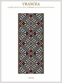 Folk Embroidery, Embroidery Patterns, Cross Stitch Patterns, Moldova, Cross Stitching, Beading Patterns, Pixel Art, Folk Art, Knit Crochet