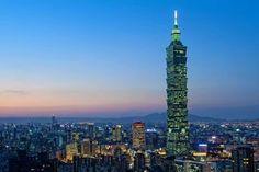 http://www.light-up.hk/