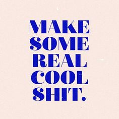 Quotes, motivational quotes, typographic design, daily mantra, typography q Motivacional Quotes, Words Quotes, Wise Words, Sayings, Cool Quotes, Pretty Words, Cool Words, Inspiration Typographie, Graphisches Design