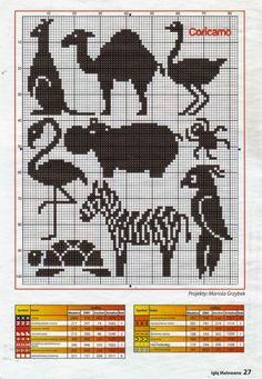 Filet Crochet Charts, Knitting Charts, Cross Stitch Charts, Cross Stitch Patterns, Fair Isle Chart, Fair Isle Pattern, Graph Design, Chart Design, Cross Stitching