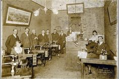 McCracken County, Kentucky Books & Photos: Singer Sewing Machine, Paducah, Kentucky