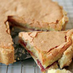 Gluten-free recipes on Pinterest | Polenta, Gluten Free Birthday Cake ...