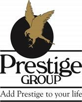 #PrestigeGroup Unveils the 3rd Edition of KEYS - Their Much Awaited Annual Solo Expo