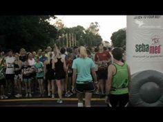 Weidener Night Run 2012 HD - das rasant schnelle Video zum 7.7.