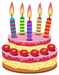 illustration cake - Buscar con Google