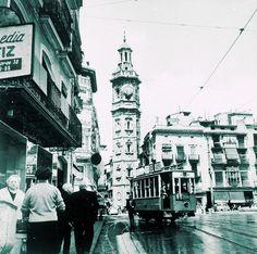 Santa Catalina (1960)